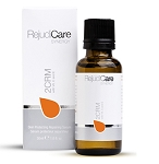 RejudiCare Synergy 2CRM Vitamin C & E Serum