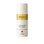 Obagi-C Rx System C-Exfoliating Day Lotion