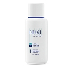 Obagi Nu-Derm Gentle Cleanser - For Normal/Dry Skin