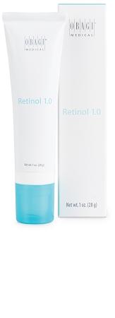 Retinol 1 0