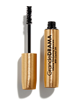 Grande Drama Intense Thickening Mascara with Castor Oil  in  Black