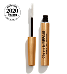 Grande Repair Leave-In Lash Conditioner in Clear Infused with Widelash
