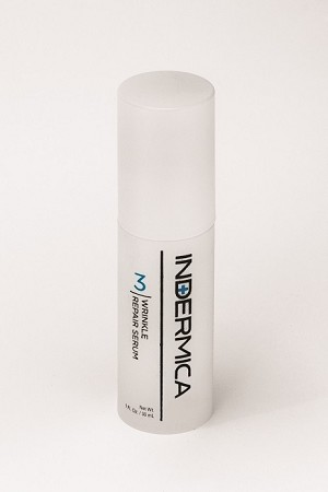 INDERMICA  WRINKLE REPAIR SERUM