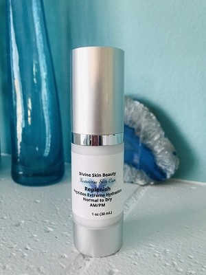 REPLENISH PEPTIDES EXTREME HYDRATION Crème 1oz/30 mL